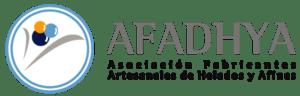 logo-AFADHYA