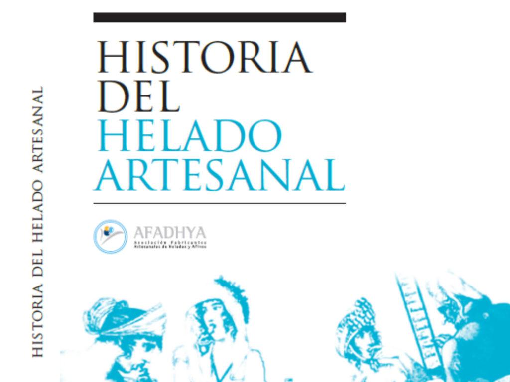 afadhya-historia-del-helado-artesanal