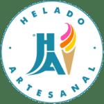 logo-helado-artesanal