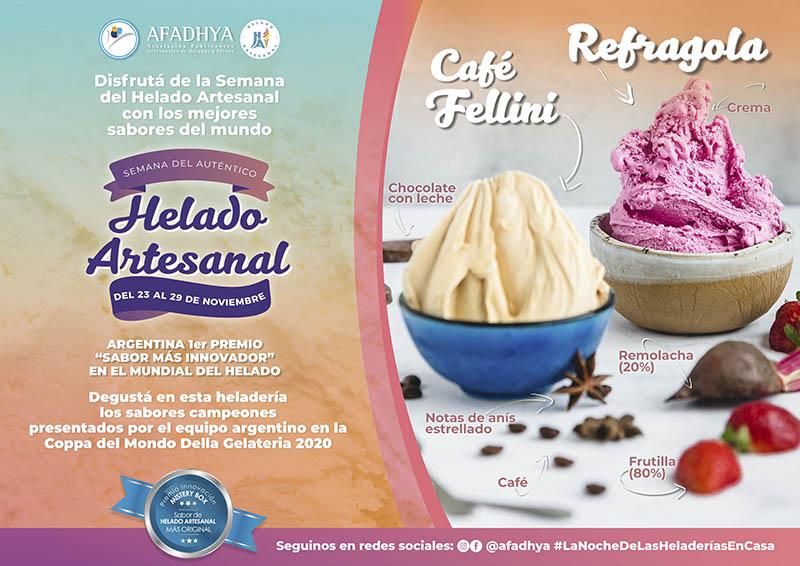 cafe-fellini-refragola