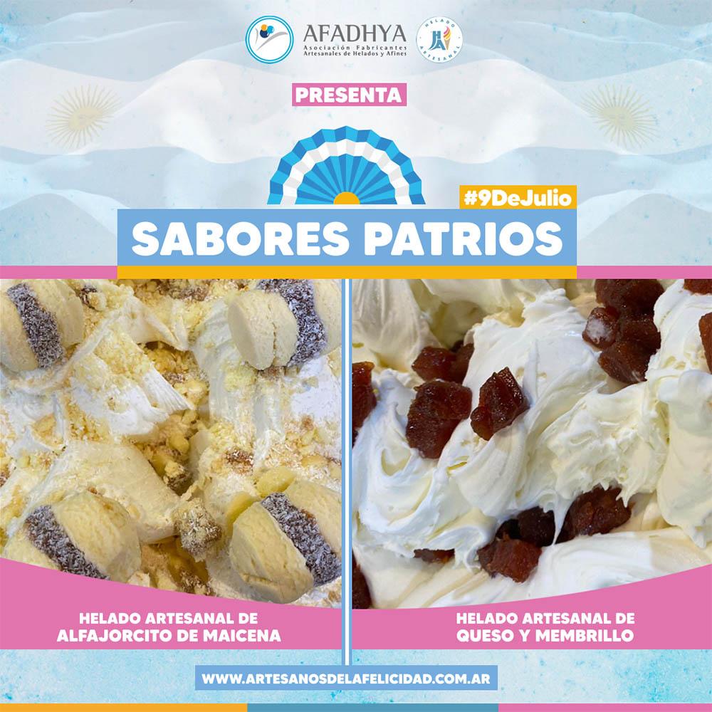 afadhya-sabores-patrios
