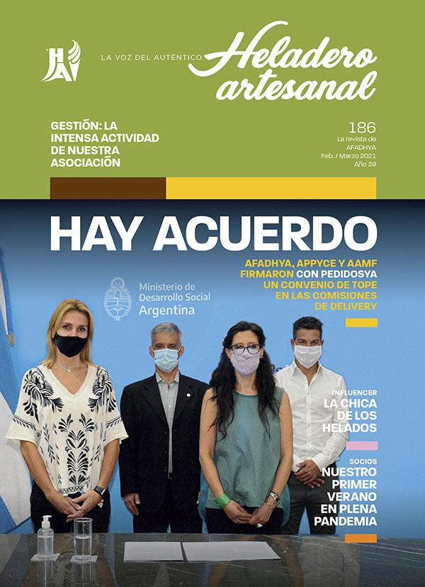 afadhya-revista-heladero-marzo