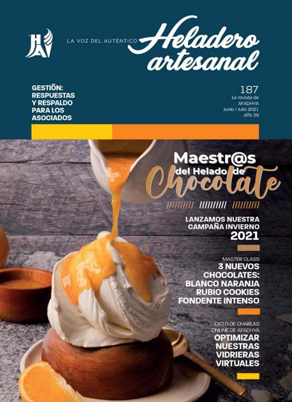 afadhya-revista-heladero-julio