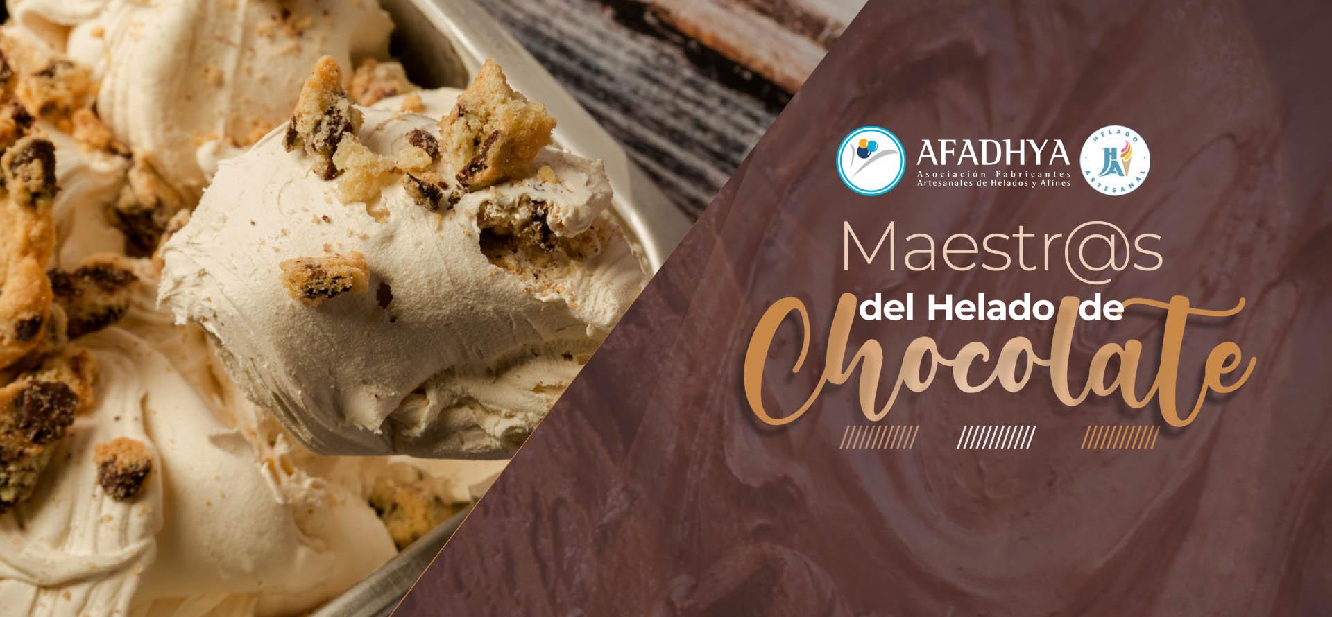 afadhya-sabor-rubio-cookies