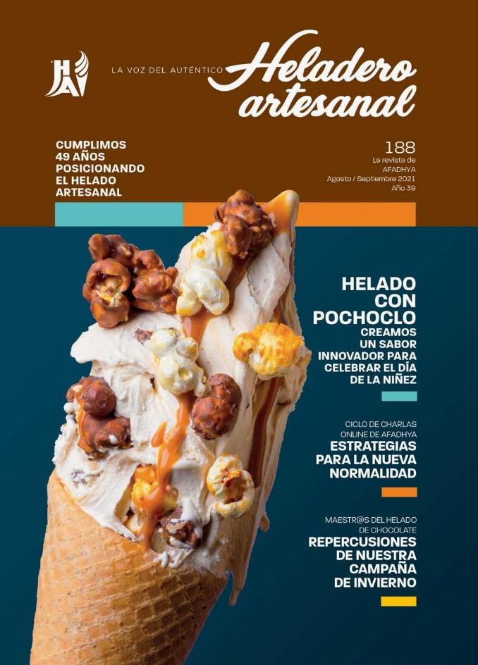 afadhya-heladero-artesanal-188