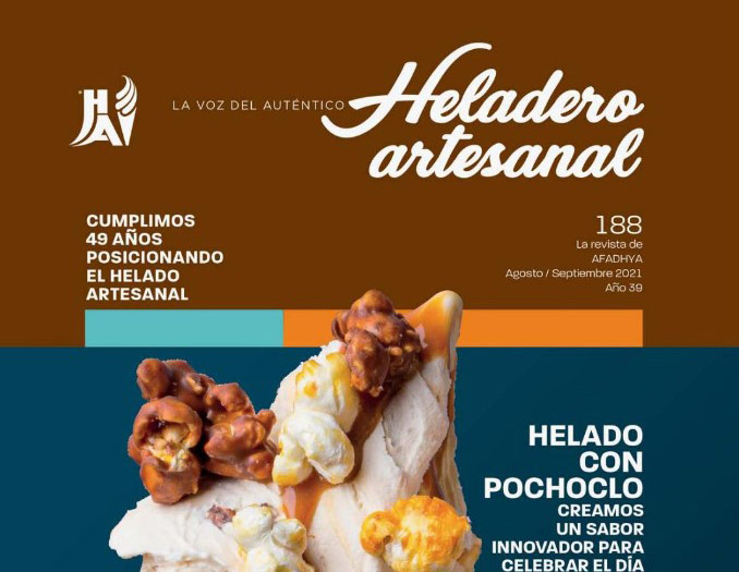 afadhya-publicaciones-heladero-artesanal-188